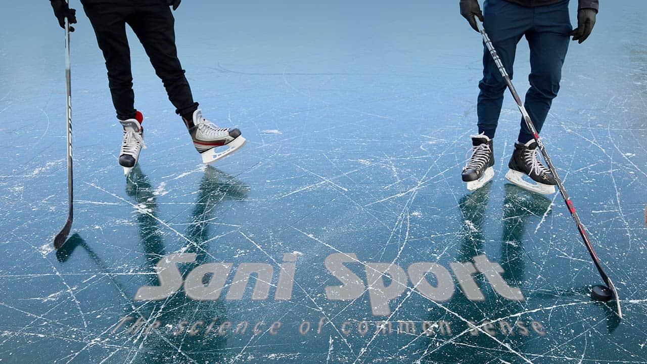 Sani Sport Video